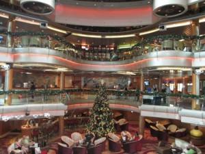 Cruise_2012_ 001
