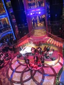 Cruise_2012_ 155