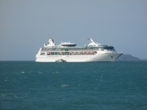 Cruise_2012_ 468