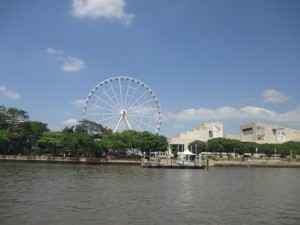 Cruise_2012_ 475