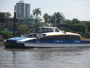 Cruise_2012_ 486