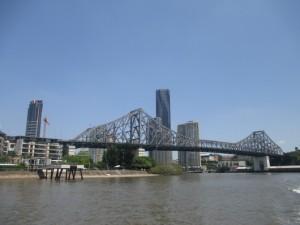 Cruise_2012_ 508
