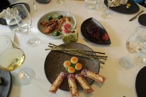 Food_wine 103