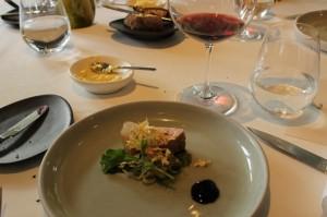 Food_wine 126