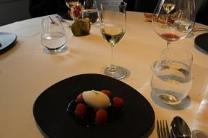 Food_wine 127