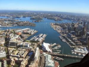 Sydney_0902_20014_ 040