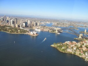 Sydney_0902_20014_ 050