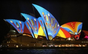 Vivid-Sydney-Opera-House-VII