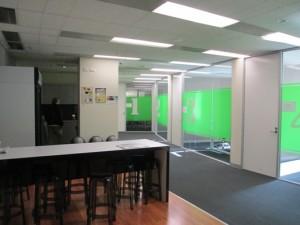 office_ 005